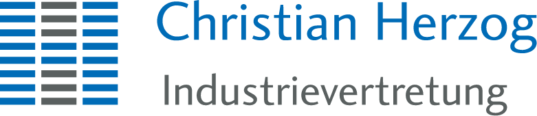 Christian Herzog Industrievertretung